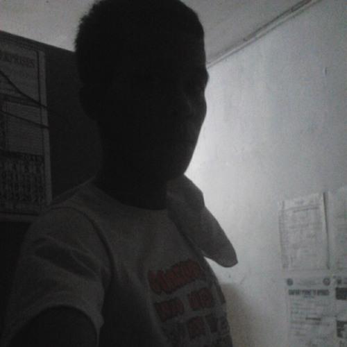roylabayan's avatar