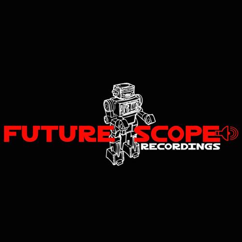 FutureScopeRecordings's avatar
