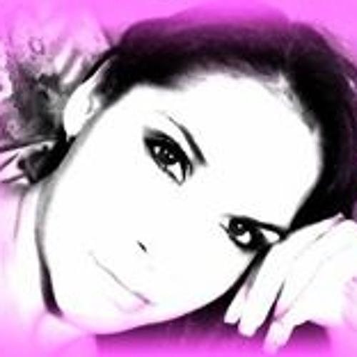 Zuczy Hndz Palatto's avatar