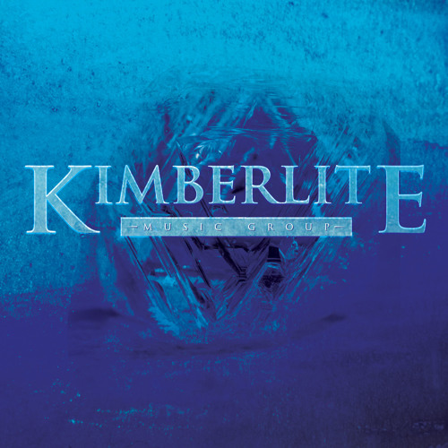 Rosegold/kimberlite prod's avatar