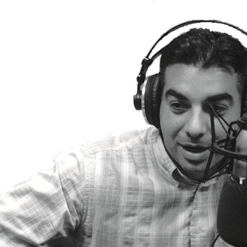 spirosb's avatar