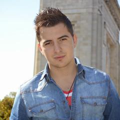 Alex Purcaru