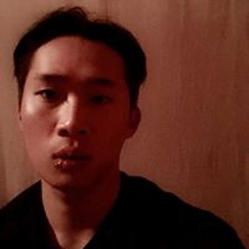 Andrew Hyun Woo Koo's avatar