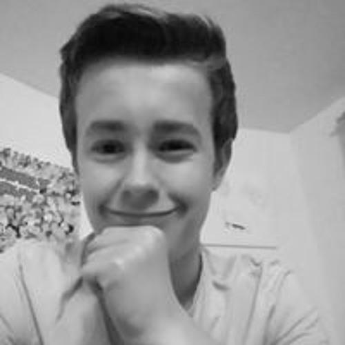 Matt Lowndes's avatar