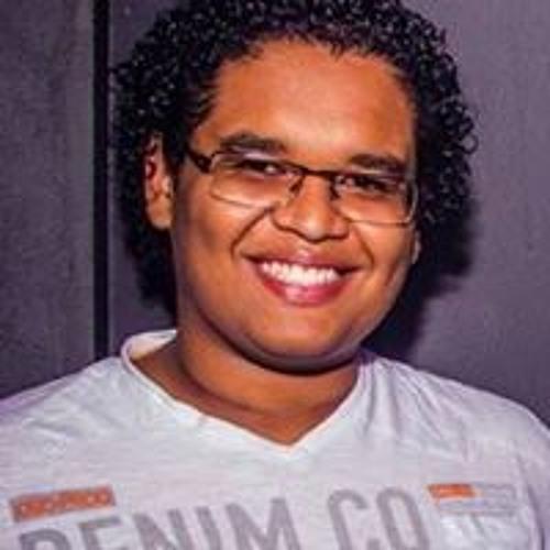 Paulo__'s avatar