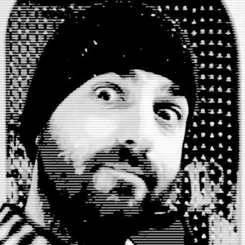 MattRHale's avatar