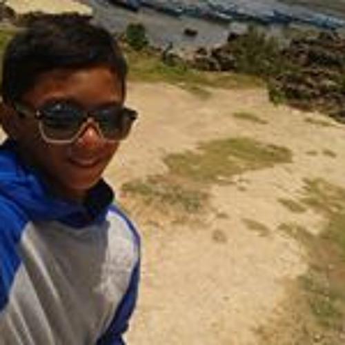 Rjay Acag Discar's avatar