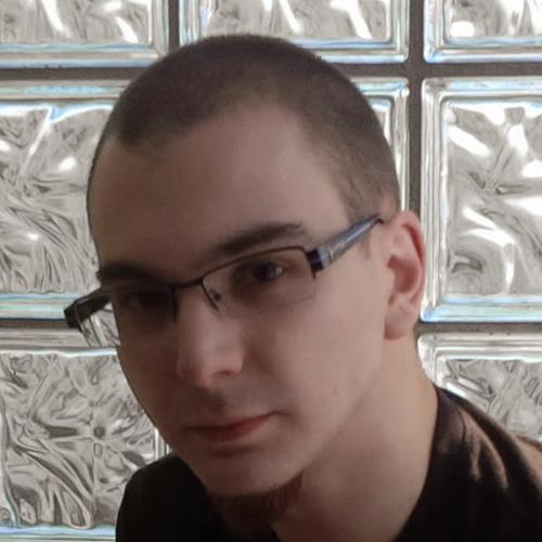 Raphaël Cazenave's avatar