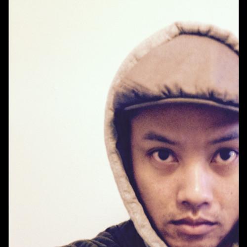 Pha's Beats's avatar