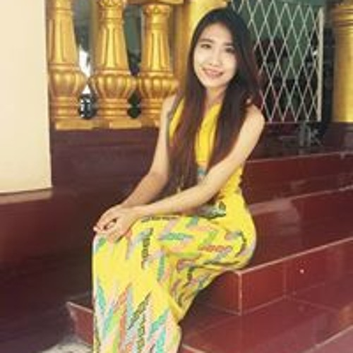 Moe Khat's avatar
