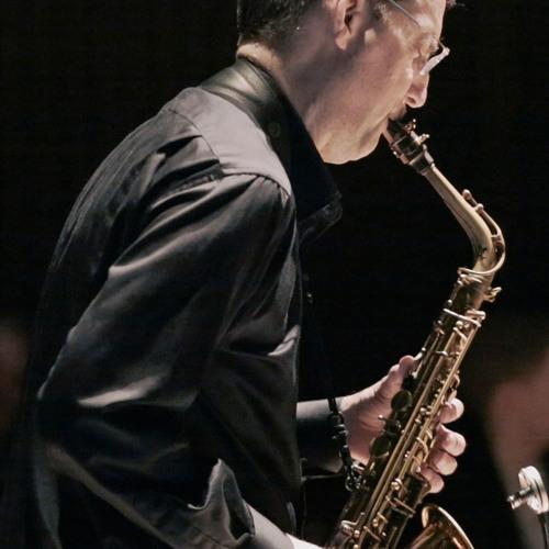Neil Leonard's avatar