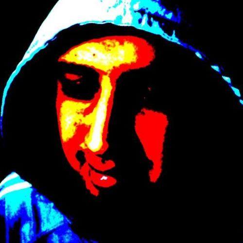 Darío Melo's avatar