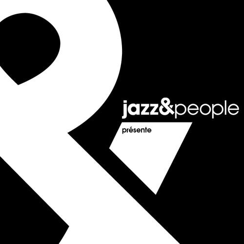 jazz&people's avatar