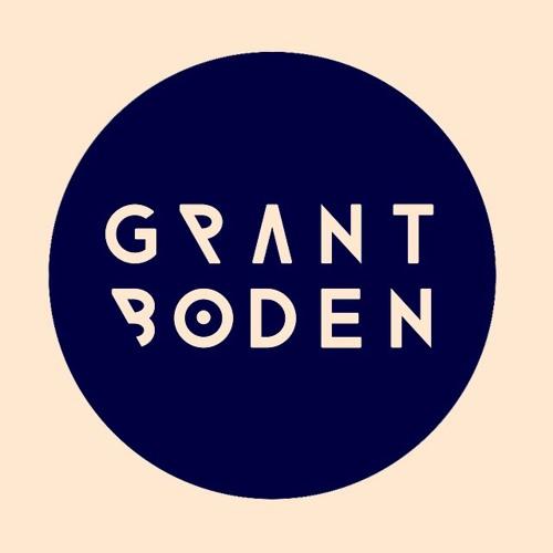 Grant Boden's avatar