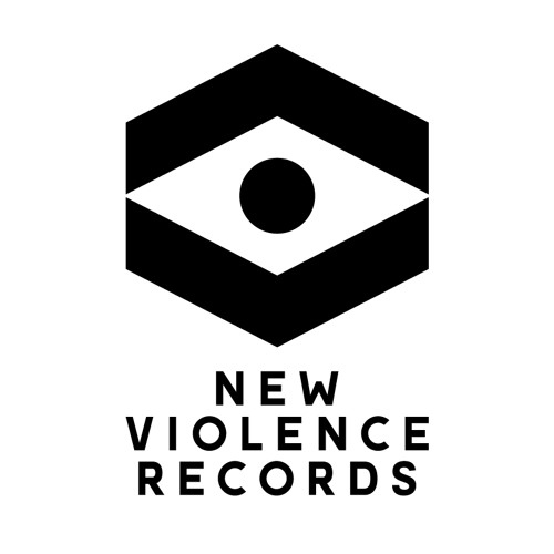 New Violence Records's avatar