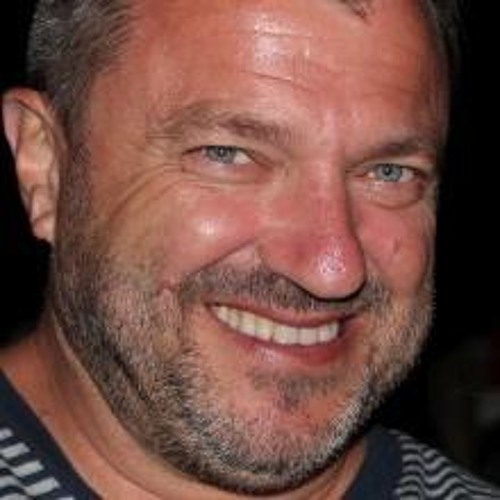 John Haakestad's avatar