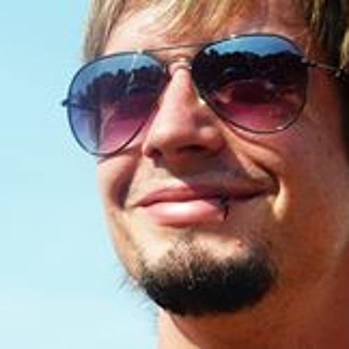 Martin Zädow's avatar