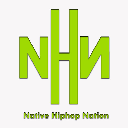 Native Hiphop Nation's avatar