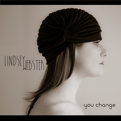 Lindsey Webster's avatar