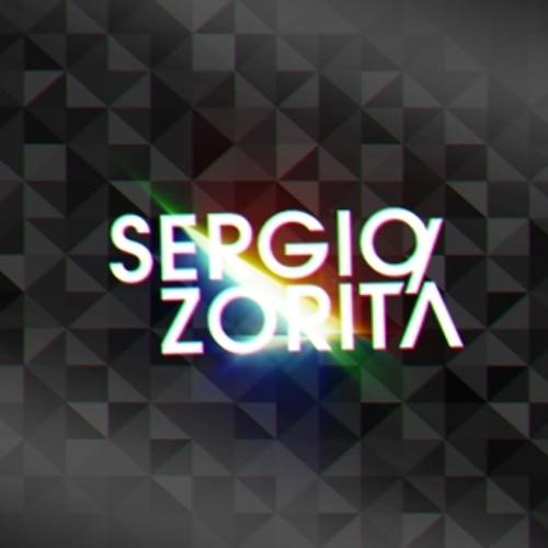 SERGIO/ ZORITΛ's avatar