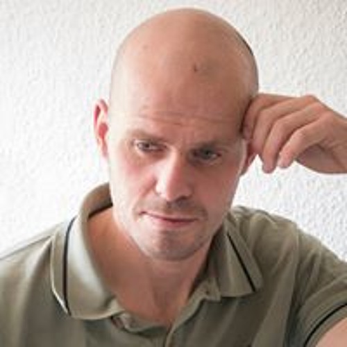 Swen Trümper's avatar