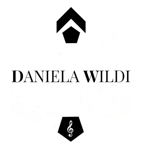 Daniela Wildi's avatar