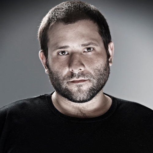 Daniel Secco - Demos's avatar