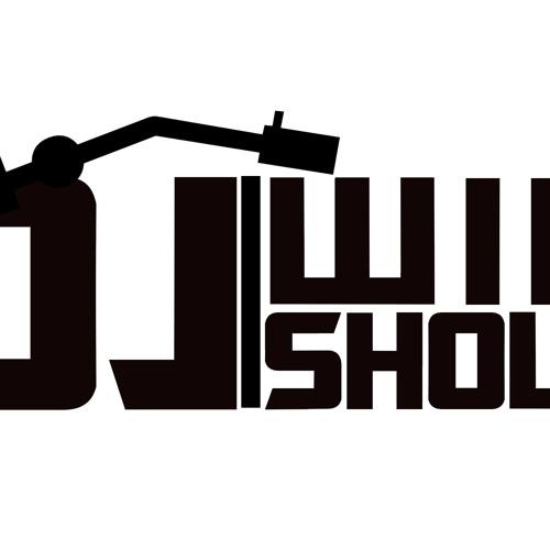 DJ Win-Show's avatar