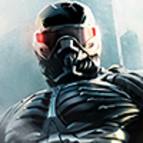 user549661145's avatar