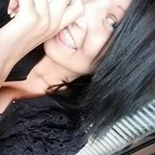 Ddenise Aklib's avatar