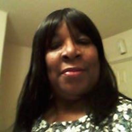 Debra Lockhart's avatar