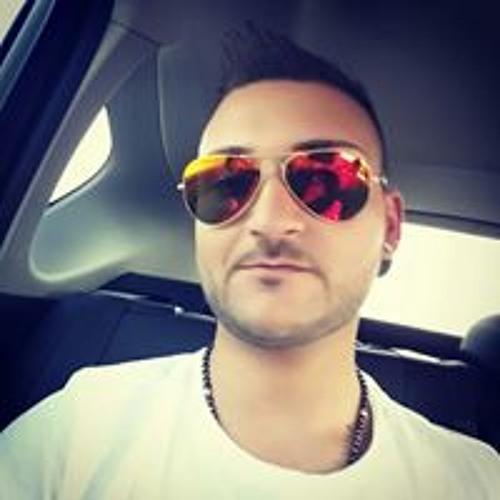 Andrea Maneggio's avatar