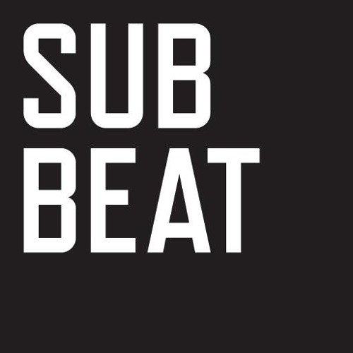 SUBBEAT's avatar