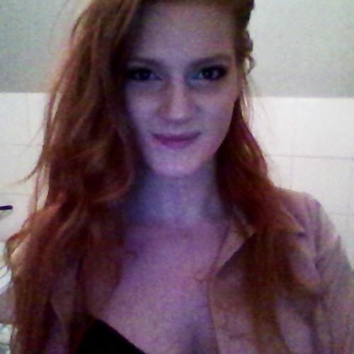 Tessa Béguet's avatar