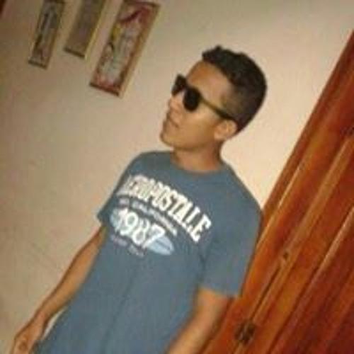 user341591802's avatar