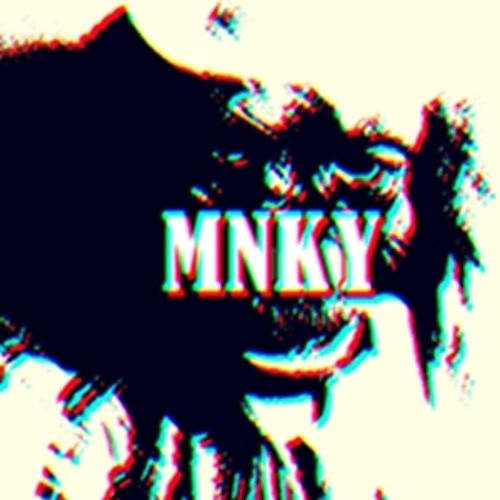 MNKY Music's avatar