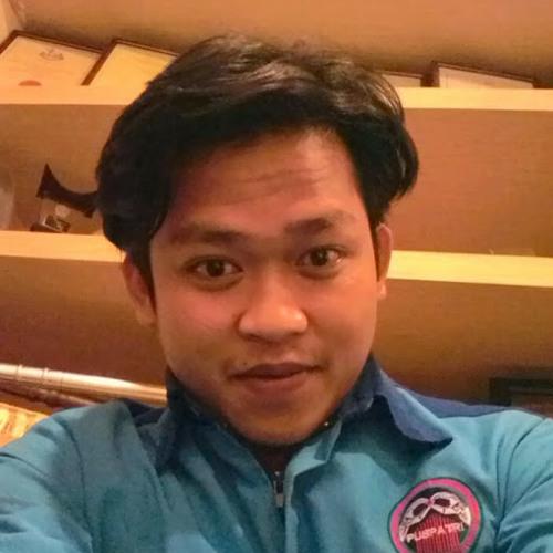 abd rahman Rahman's avatar
