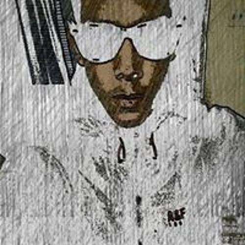 El-peluka Delgado's avatar