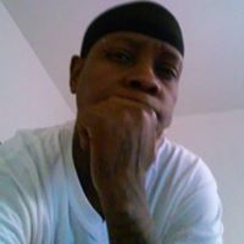 Teetee Carter's avatar