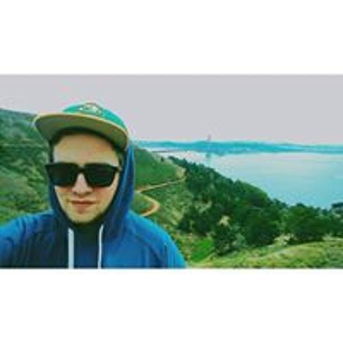 Tys Clay Barrett's avatar