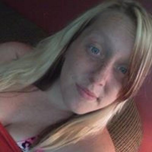 Kasandra Steward's avatar