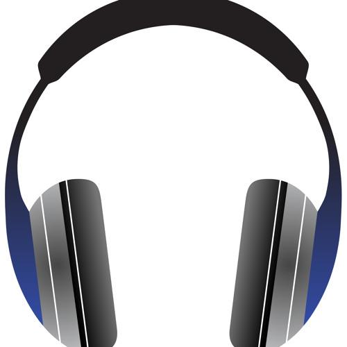 MusicBun1's avatar