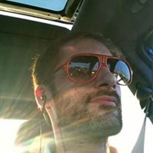 David Newman's avatar