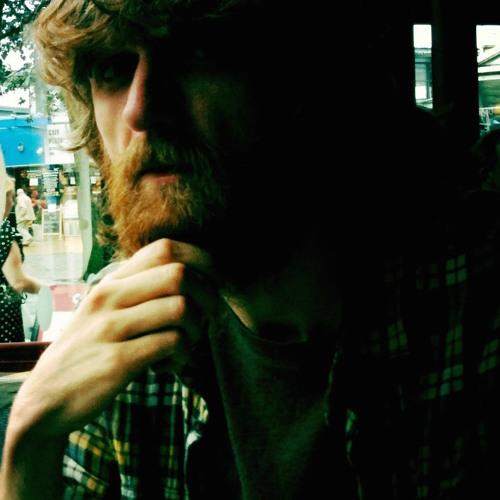 Sherratto's avatar