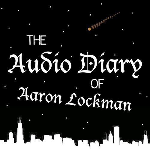 AudioDiaryofAaronLockman's avatar
