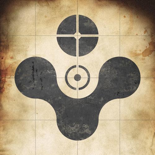 ShioTsugi's avatar