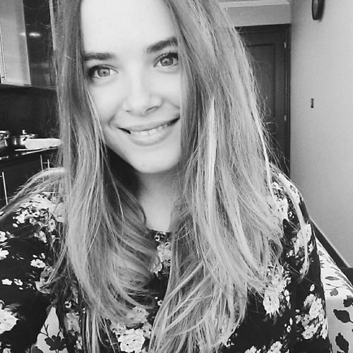 Rebeka R. Urdanpilleta's avatar