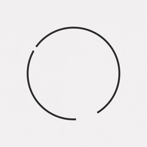 Benasco's avatar