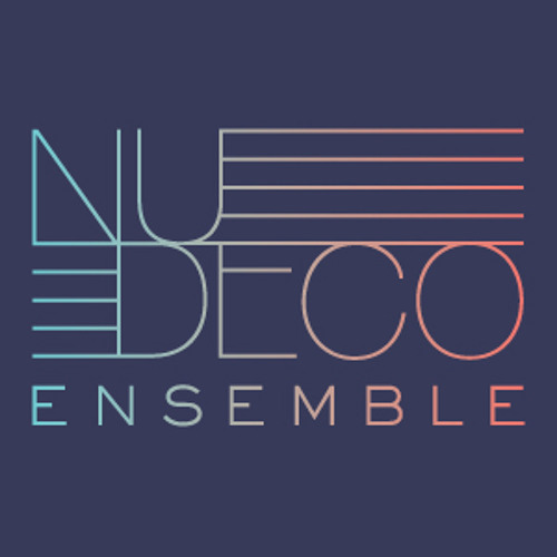 Nu Deco Ensemble's avatar