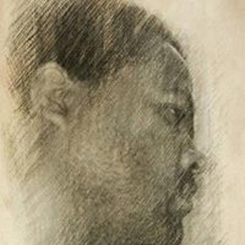 Jon Sosa's avatar